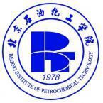 北京石油化工学院怎么样
