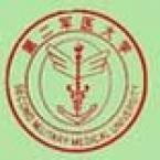 解放軍第二軍醫大學怎么樣