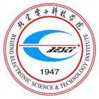 北京电子科技学院怎么样