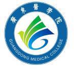 广东医学院怎么样