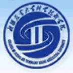 新疆农业大学科学技术学院怎么样