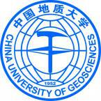 中国地质大学(北京)怎么样