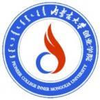 内蒙古大学创业学院怎么样