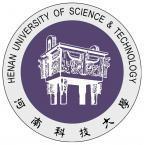 河南科技大學怎么樣