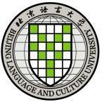 北京語言大學怎么樣