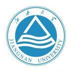 江南大学怎么样