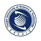 天津科技大學怎么樣