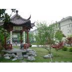 杭州电子科技大学信息工程学院怎么样