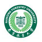 南京林業大學怎么樣