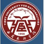 西藏民族大学怎么样