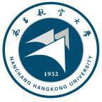 南昌航空大学怎么样