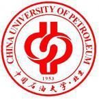 中国石油大学(北京)怎么样