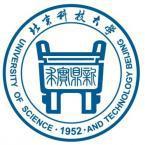 北京科技大学怎么样