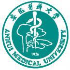 安徽医科大学怎么样