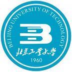 北京工业大学怎么样