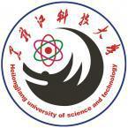 黑龙江科技大学怎么样