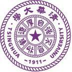 清華大學怎么樣