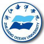 浙江海洋學院怎么樣
