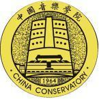 中国音乐学院怎么样