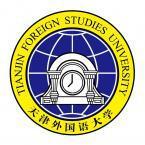 天津外國語大學怎么樣