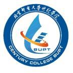 北京邮电大学世纪学院怎么样
