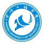 宁波工程学院怎么样