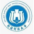 新疆财经大学商务学院怎么样