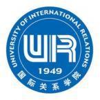 国际关系学院怎么样
