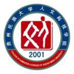 贵州民族大学人文科技学院怎么样