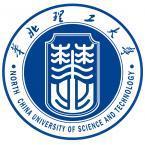 華北理工大學怎么樣