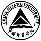 中国计量学院怎么样