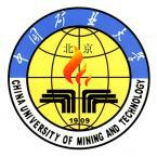 中国矿业大学(北京)怎么样