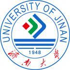 济南大学怎么样