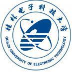 桂林电子科技大学怎么样