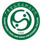 广东食品药品职业学院怎么样