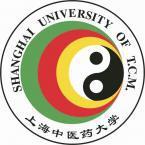 上海中醫藥大學怎么樣