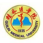 桂林医学院怎么样