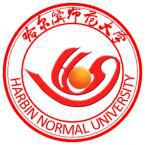 哈尔滨师范大学怎么样