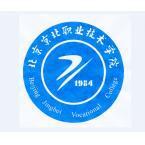北京京北职业技术学院怎么样