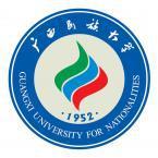 广西民族大学怎么样