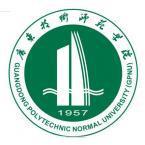 广东技术师范学院怎么样