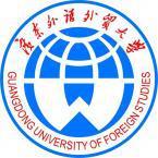 广东外语外贸大学怎么样