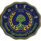云南农业大学怎么样