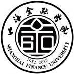 上海金融学院怎么样