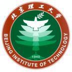北京理工大学怎么样