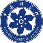 中国科学院大学怎么样