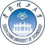 華南理工大學怎么樣