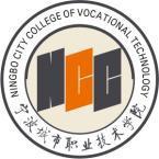 宁波城市职业技术学院怎么样