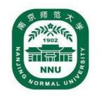 南京師范大學怎么樣