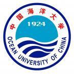 中國海洋大學怎么樣